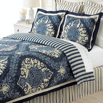 california king duvet cover park 2in1