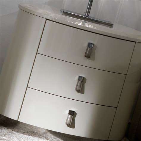 high gloss white bedside cabinets everdayentropy high gloss bedside cabinet everdayentropy