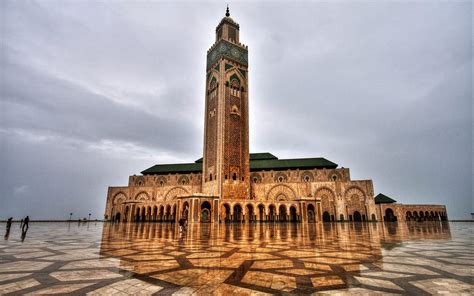 morocco tours morocco tour packages marrakech casablanca half day city tour