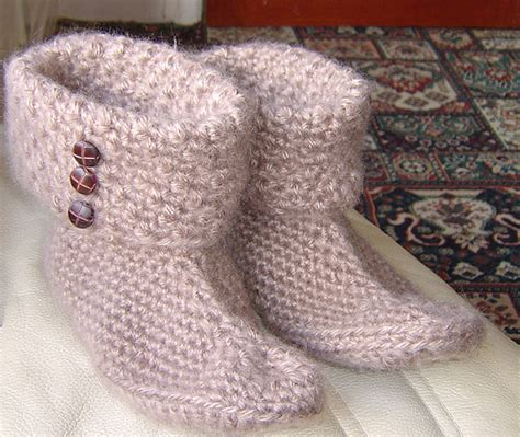 printable free knitting patterns sock knitting patterns crochet slipper patterns