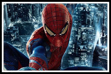 spider man film 2017 wiki neuer spider man film mit tom holland kommt 3 wochen fr 252 her