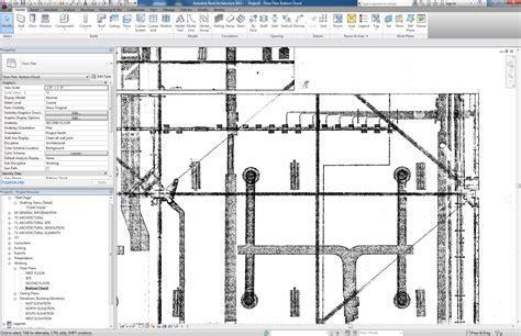 Revit Templates Revit Construction Template