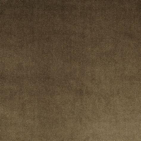 Velour Upholstery by Velour Fabric Walnut 7150 152 Prestigious Textiles