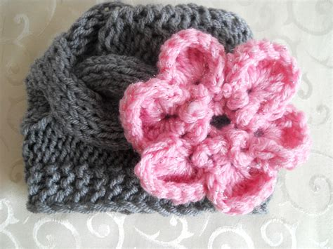 how to knit a newborn baby hat for beginners baby knit hat baby knit hat knit newborn hat baby