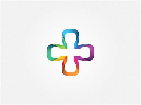 colorful logos colorful logos www pixshark images galleries with