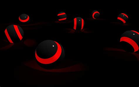 hd wallpaper black day black and red wallpapers hd wallpaper cave