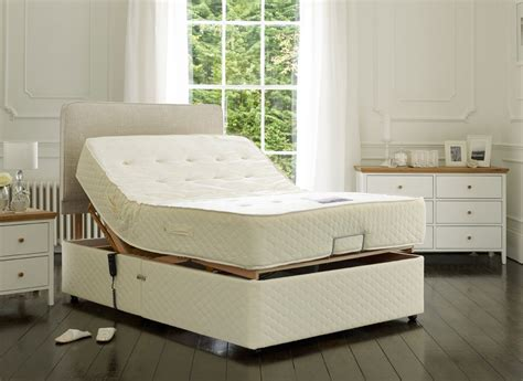 Headboards And Footboards For Adjustable Beds by Excellent Master Bed With Headboard And Tranquil Sleep