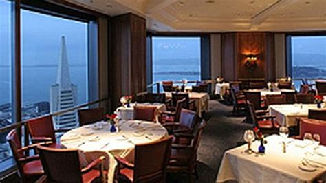 carnelian room san francisco eaterwire carnelian room to shutter jones gets new name more silly mobile food eater sf