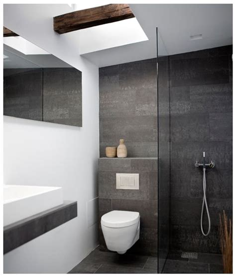 white and gray bathrooms grey white bathroom bathroom inspiration