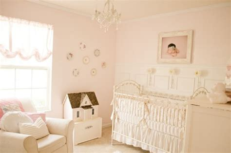 Decor For Nursery Rooms Vintage Baby Decor Best Baby Decoration
