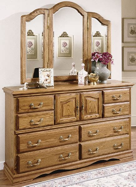 Master Bedroom Dresser Bedroom Furniture Master Dresser American Made