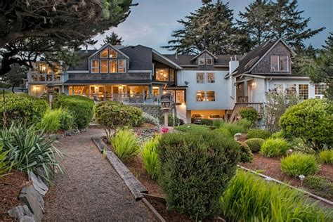 the ocean house bed and breakfast hotel spring lake nj ocean house bed and breakfast updated 2018 prices b b