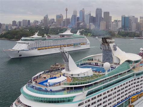 cruises packages special cruise package singapore to perth luxury holiday