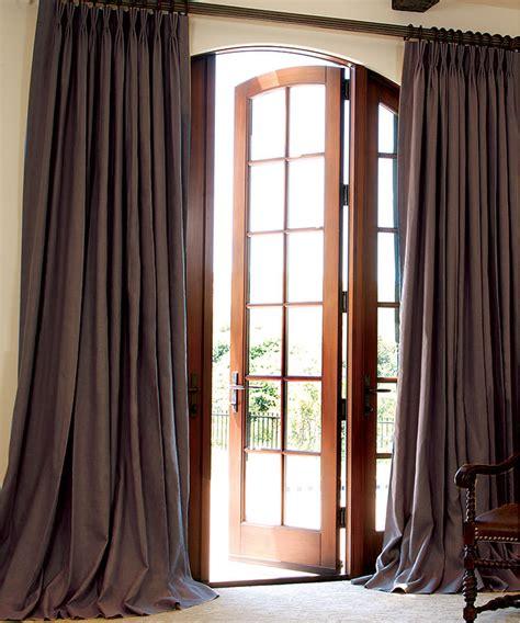 online custom drapes custom drapery online 28 images online drapery store