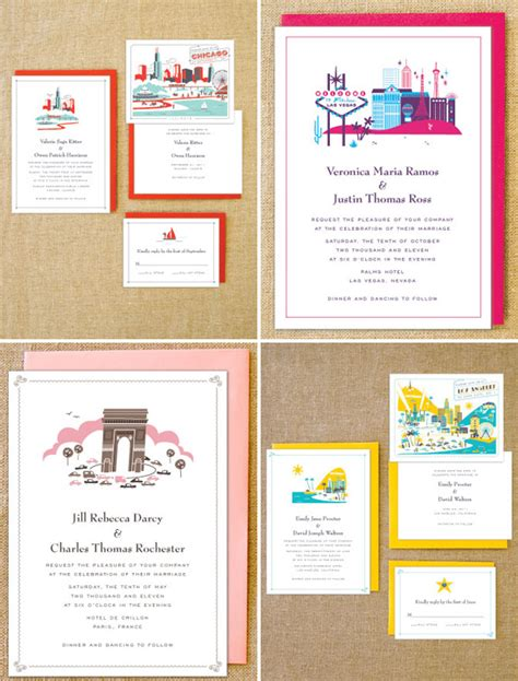 card lab wedding invitations lab partners destination wedding invitations invitation