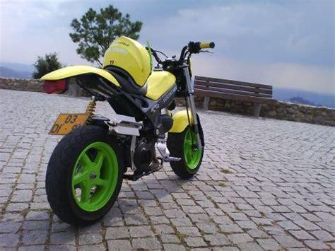 Suzuki Tr50 1999 Suzuki Tr 50 Sx