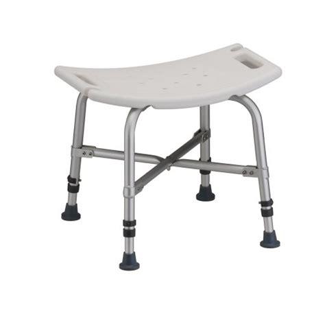 heavy duty bath bench nova medical products heavy duty bath bench