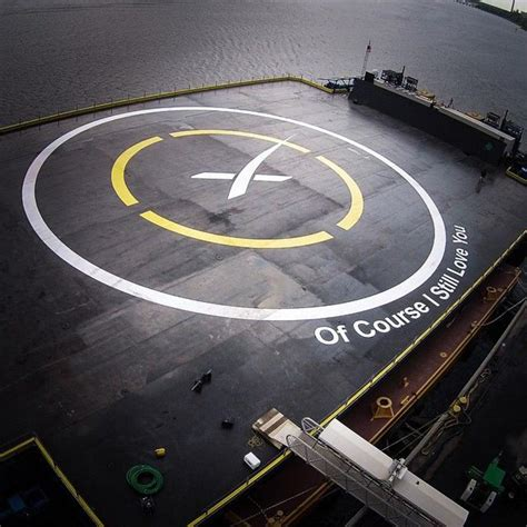 aborted rocket spacex aborts third attempt to launch falcon 9 rocket