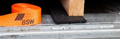 antirutsch matte regupol 174 anti slip mats for securing loads regupol australia
