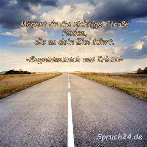 Hochzeit Wünsche Karte by Jugendweihe Spr 252 Che F 252 R Gl 252 Ckw 252 Nsche In Karten Spruch24 De