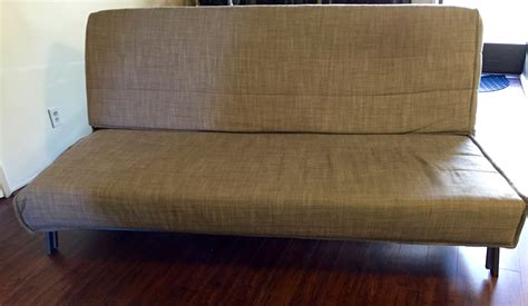 Karlaby Sofa Bed Ikea Karlaby Sofa Bed For Sale In Glendale Ca 5miles Buy And Sell