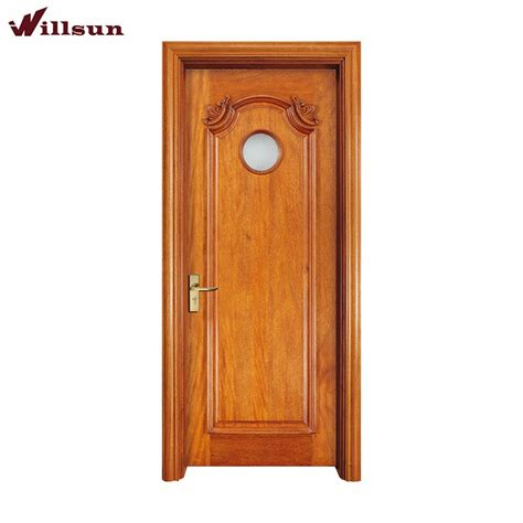 Wooden Main Door by Composite Wooden Main Door Design For Offices Alibaba