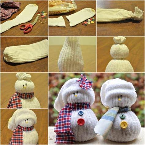 cara membuat kerajinan tangan sederhana dari barang bekas cara membuat kerajinan tangan dari barang bekas sederhana