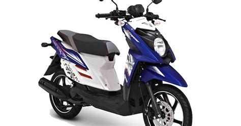 Piringan Cakram Mio Lama New Mio Soul Osk x ride kredit yamaha kredit motor yamaha bandung