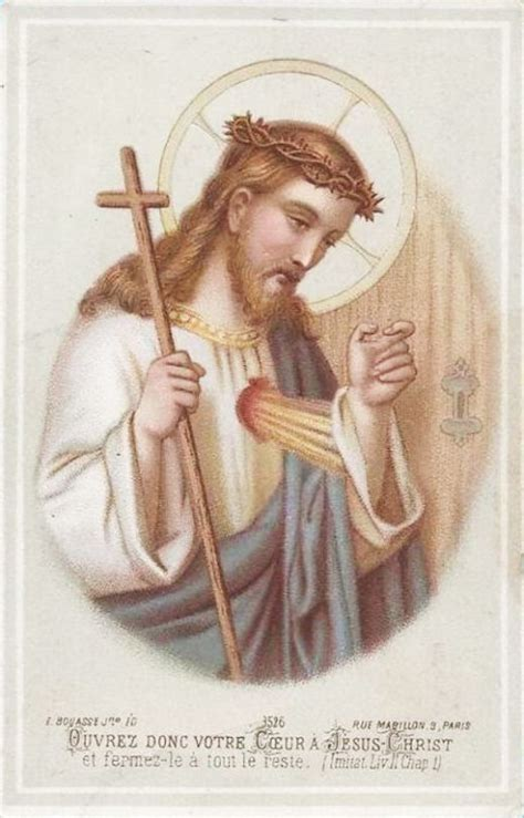 Gives Jesus Some Competition by 17 Best Images About Holy Cards On Blessed