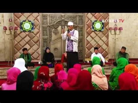download mp3 ceramah lucu sunda ceramah sunda lucu ustad tilr mp3 download stafaband