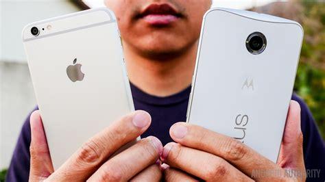 portare musica da iphone a pc trasferire i contatti da android a iphone