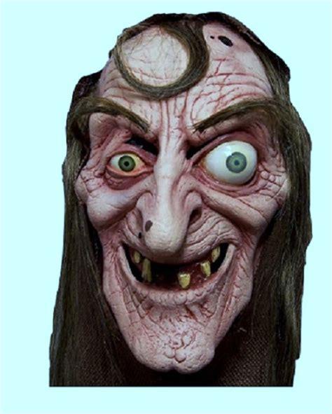 imagenes de halloween mascaras fotos de mascaras de jaloguin para wasapp