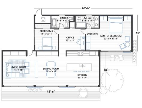 glidehouse floor plans glidehouse floor plans meze blog