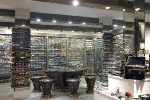 1000 images about bead stores on bead shop