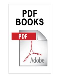 logo book pdf products archive ministries