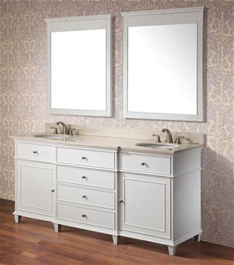 Vanity Projects Brand by Five Weekend Projects To Improve Your Bathroom On A Budget