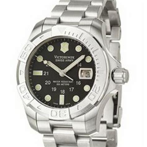 Swiss Navy 8932 Silver Black invicta s 8932 pro diver collection silver tone