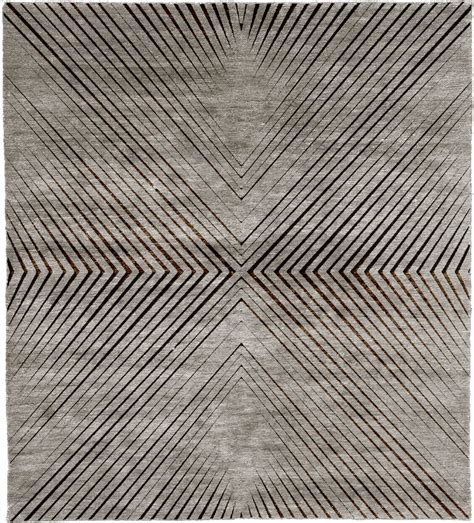 best modern rugs best 25 modern area rugs ideas on rug