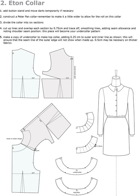 pattern drafting for beginners pattern drafting for dressmaking h33t rin415