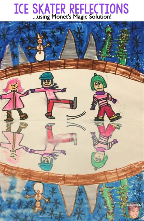 christmas art projects for middle schoolers lessons for middle school 1000 ideas about middle school on