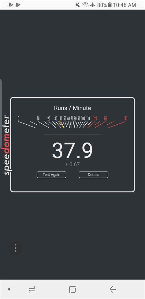 mobile browser speed test samsung vs chrome vs firefox vs edge mobile browsers