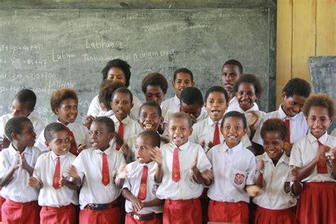 Potret Pendidikan Kita Oleh indonesia hebat 7 langkah mencuci tangan tutorial untuk