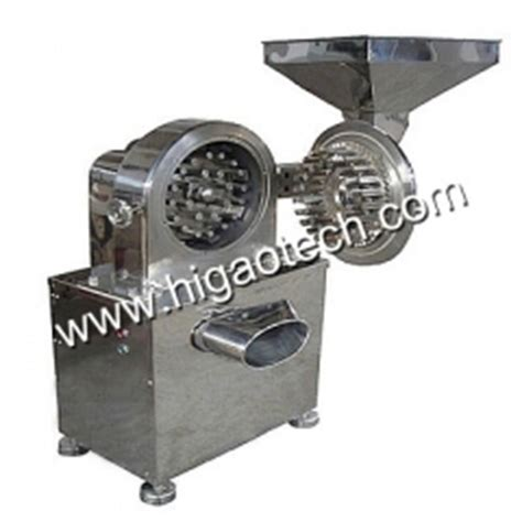 Blender Qq National high quality industrial food processing equipment