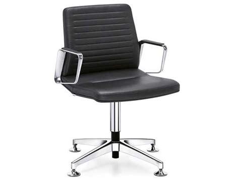silver esszimmer stühle konferenzst 252 hle interstuhl bestseller shop f 252 r m 246 bel und