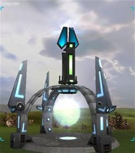 Tesla Teleportation Machine 1000 Images About Futuristic Teleportation Device On