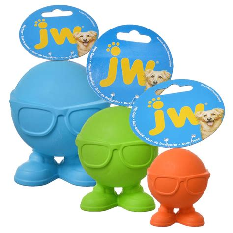 jw toys squeaky toys and cheap toys