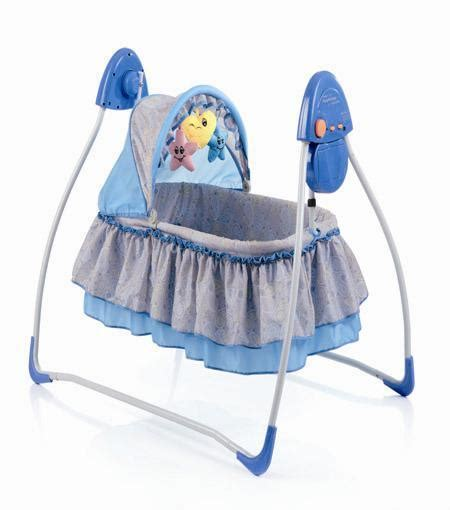 Baby Swing Electric by China Electric Baby Swing Bed China Electric Baby Swing