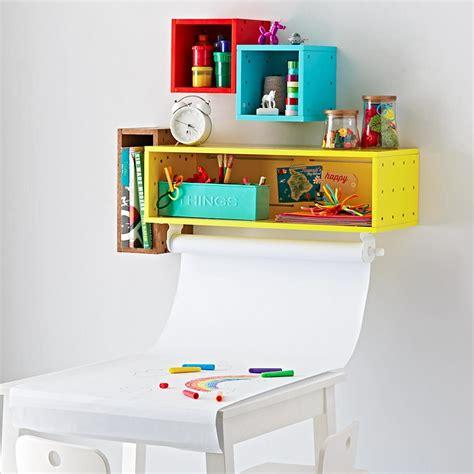 land of nod shelves useful decor designed with in mind
