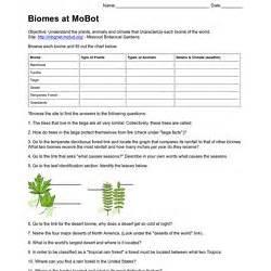 Missouri Botanical Garden Biomes Biology Lauracochran Pearltrees