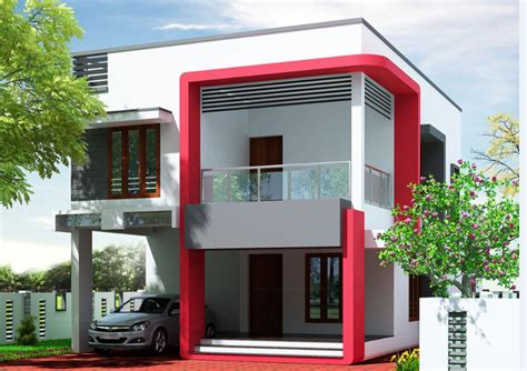 Top 10 Best Indian Homes Interior Designs Ideas